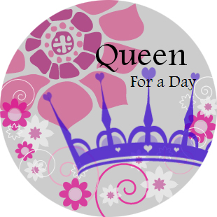 queenmag042012