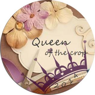 queenofthecrop