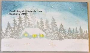 snowhaven2a