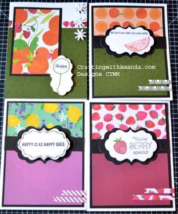 ToS-Cards-Samp2