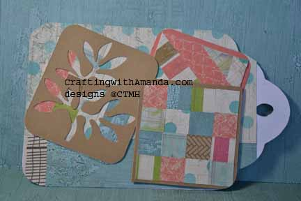 tag_patchwork_samp