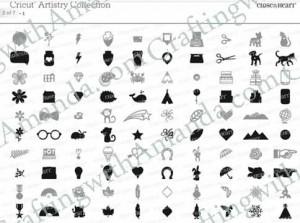 Artistry-