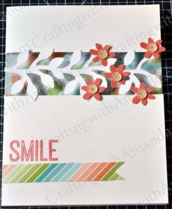 Artistry-Blossom-Card