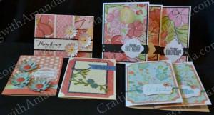 B&T_Scraps_cards2