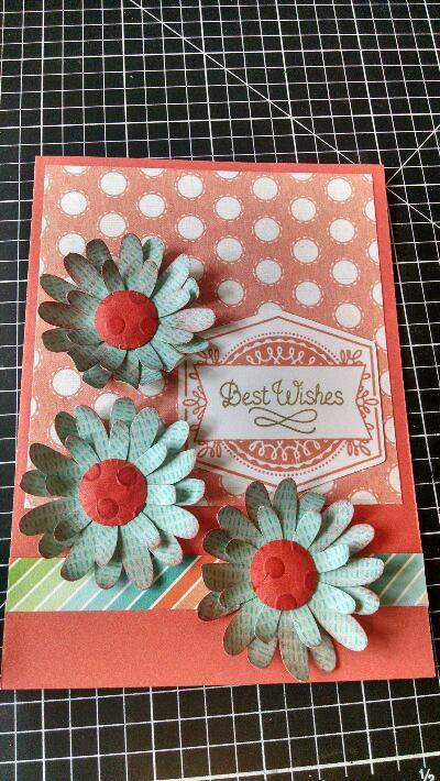 Zoe&Blossom_Card