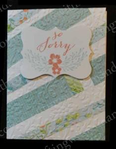 blossom_card