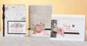 CharlotteWYW-cards