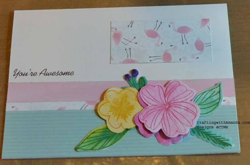 seaside_Card2