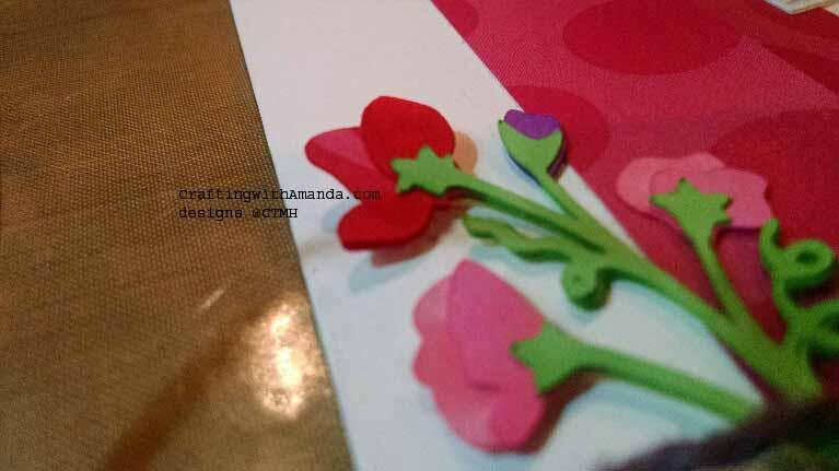flower_market_flowers