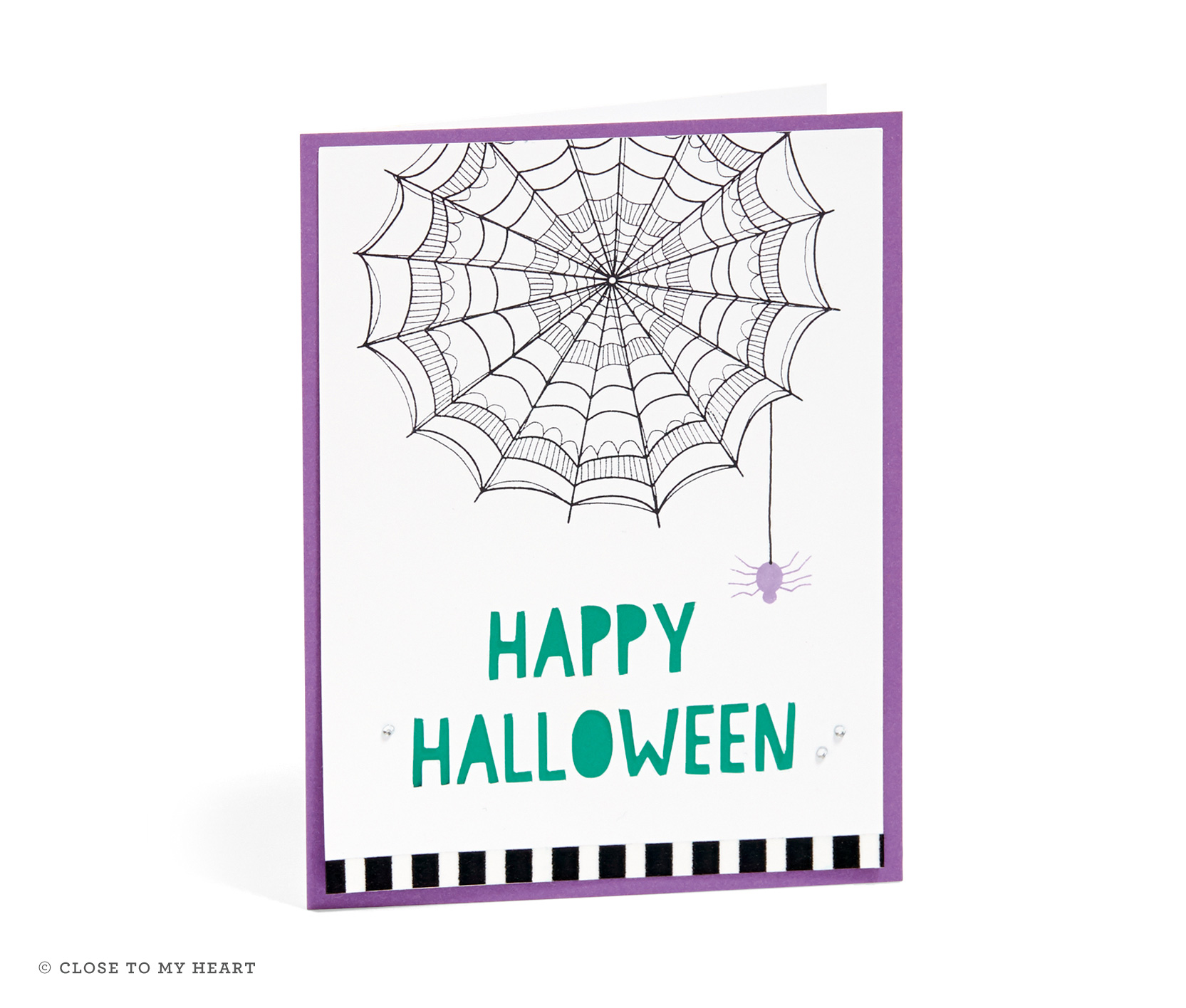 16-he-jeepers-creepers-happy-halloween-card