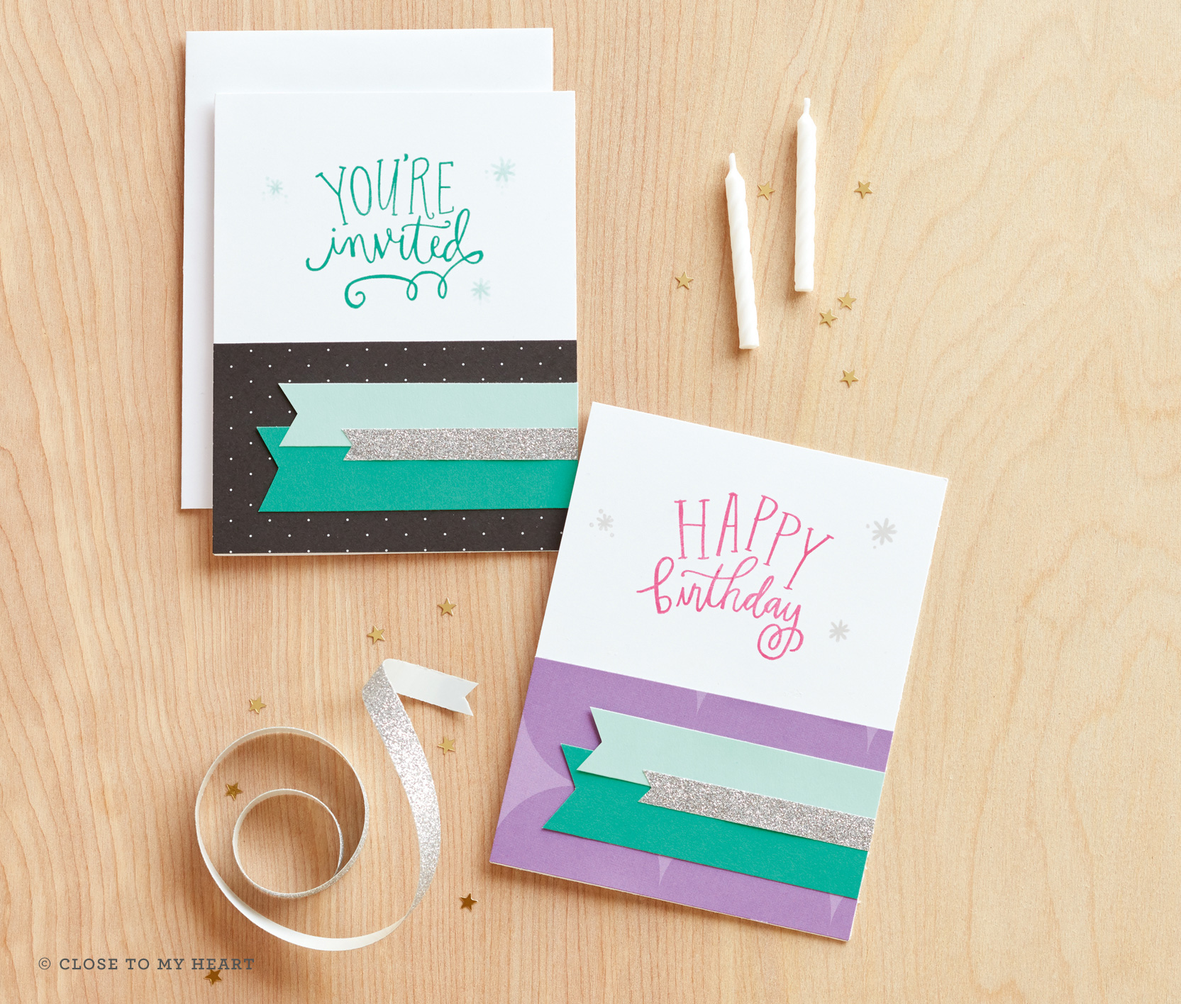 16-he-party-time-wyw-cardmaking-kit