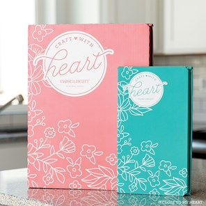 Card & Scrapbook Layout Subscriptions